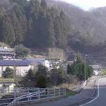 松山の空き家対策