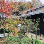 小豆島にて古民家ツーリズム