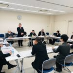 古民家再生協会北関東会議