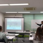 福島にて伝統再築士講習試験