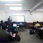 大阪で伝統再築士講習・試験