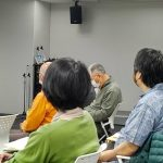 藤沢市で空き家課題解決