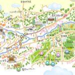 東京から〜福岡へ新幹線