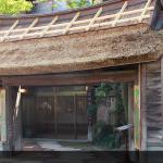 日本の料亭文化で地域活性化へ